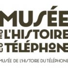 Museum of Telephone History takes part in large-scale Earth Day campaign